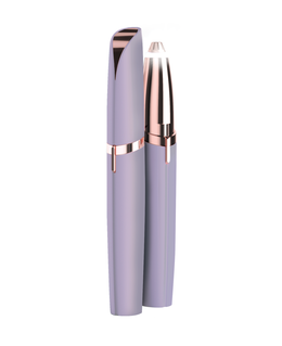 Brows Hair Remover - Lavender